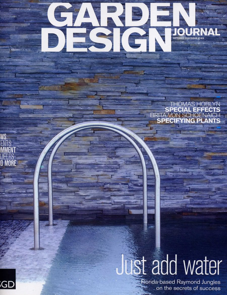 design JOURNAL COVER